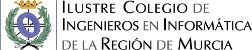 logo CIIRM
