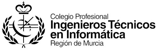 logo COITIMUR