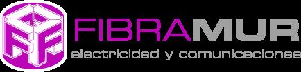 Logo Fibramur